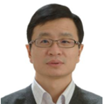 Li Yiren (President of Strategy Research Institute in HBIS Group)