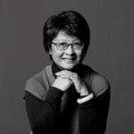 Cindy Chan (Chief Strategy Officer & Chief Information Officer, Focus Media Group)
