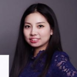Xiaodan  Zhou (Head of Marketing, Marketing Solution at LinkedIn)