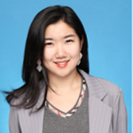 ChaiYin 殷璧钗 (Leader of Social E-commerce and Live Stream Business, SHIXIAO network)