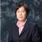 Ping Xiang (Research Fellow, Forensic Expert, Academy of Forensic Science)