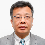 Liu Bing (Co-President of Beijing HengChangLiTong Investment Management Co., Ltd.)
