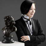 Yi-miao Tian (Author, Composer, Writer on music, Associate Professor at Shanghai Conservatory of Music)