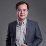 Tang Jincao (Founding Management Partner of Tsing Ventures; Executive Vice Chair of China Venture Capital Committee at the Ministry of Technology)