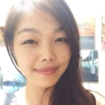 Eliza Mao (Customer Success Director of Splio)