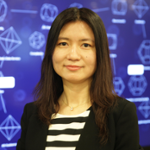 Yonghua Lin (Leader of AI System Research, IBM Academy of Technology)