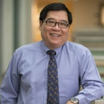 Wee Liang Tan (Associate Professor at Strategic Management, School of Business, Singapore Management University, Singapore)
