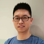 Chao Feng (Marketing, EventBank)