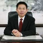 Zhang Huarong (President of Huajian Group, CCG Vice Chair)