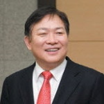 Chulwon Kim (Professor at Kyunghee University)