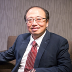 Tzong-Ru Lee (Professor at Marketing Department, National Chung Hsing University, Taiwan)