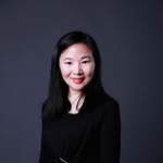 Kelly Xie (Head at TOMRA Sorting Recycling, China)