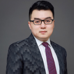 Dai Yifan (CEO of Wonderka Group, CCG Senior Council Member)