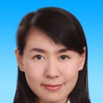 Miaoyi JI (Deputy Director, Marine Planning Division of Marine Strategic Planning and Economy Dept. at Ministry of Natural Resources of China)