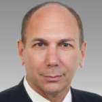 Ira Cohen (Executive Vice President at Universal Ideas Consultants Corp)