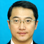 Xiao Ling (Deputy Secretary General of the China Chamber of Commerce for Import and Export of Textile and Apparel (CCCT))