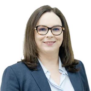 Kathryn Richardson (Principal at Wellington College International Hangzhou)