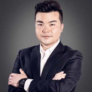 Ray Kong (Management Partner  at  Shenzhen Qianhai Xingwang Investment Management Co.,Ltd.)