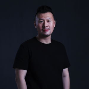 Paul Wong (Vice President at Innovation, Explorium)