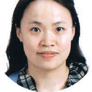 LAI ZHENRONG (Vice President, Overseas Business Department at Shanghai Construction Group Co., Ltd.)