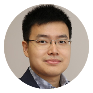 Howard Wang (Assistant General Manager at CHJ Innovation center)