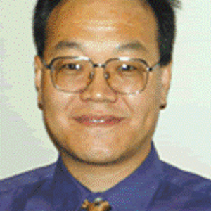 ZhongYang Cheng (SAMUEL GINN College of Engineering, Auburn University)