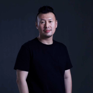 Paul Wong (Vice President - Innovation at Explorium)