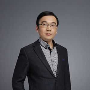 Yang Wang (Mentor  at  Nanyang Technological University)