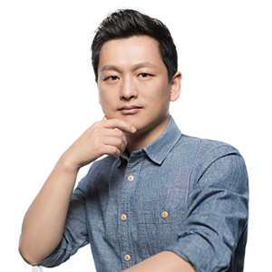 Shisan Ji (CEO of Guokr, Founder of Zaih at Beijing Guokr Interactive Technology Media Co., Ltd.)