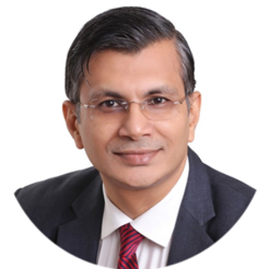 ARUNABH MITRA (Chief Continuity Officer at HCL Technologies)