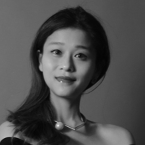 Zoe Zhao (Cultural Strategist at Inner Chapter)
