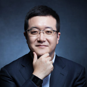 Kaijing Yan (Executive Chairman of the Board at Tasly Holding Group)