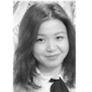 Yaqi Liu (Moderator, Partner at Wenfei Business Consulting ( Shanghai ) Co.,Ltd.)