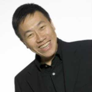 Jeff Tan (Coach at Rev Trainer)