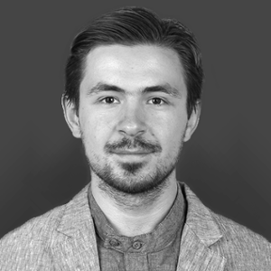 Maxim Pechyonkin (Deep-learning Engineer and Dean at School of AI, China)