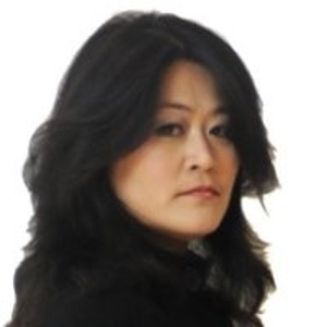 Xiaomei Lee (Regional Managing Principal for Greater China at Gensler)