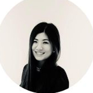 Jane Xu (Director of Operations & Management at ANKEN Group)
