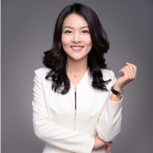 Yi Zhou (Director of Silicon Valley Bank)