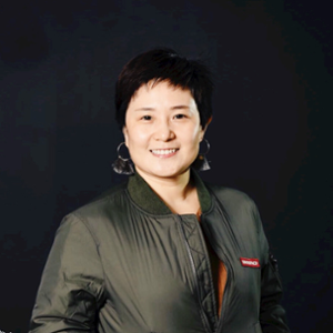 Amanda Ma (Marketing Director | Head of InnoSpace Labs at InnoSpace)