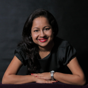 Mehta | 尼悉塔 Nishtha (Founder of CollabCentral Consulting, Inc.)