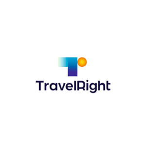 TravelRight