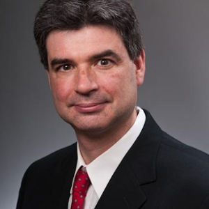 Russell Tessier (Professor, Associate Dean of Engineering, University of Massachusetts Amherst)